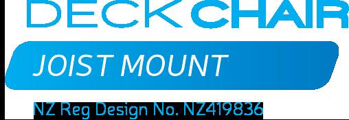JoistMount_logo2